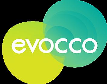 Logo Evocco