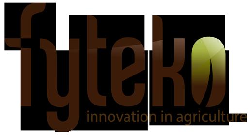 Fyteko Logo