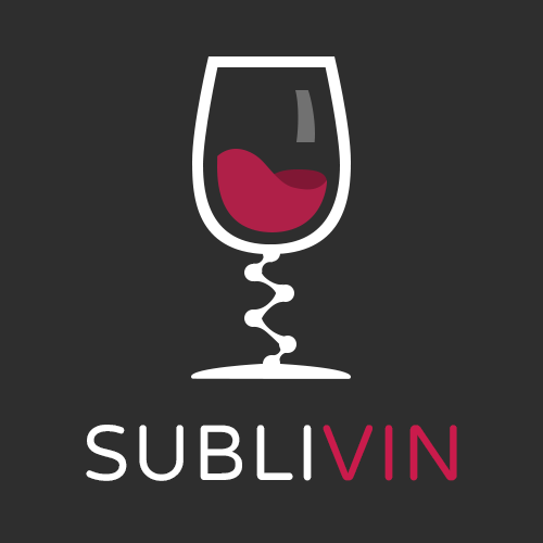 Logo Sublivin