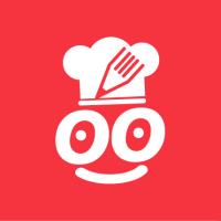 Logo Baboon