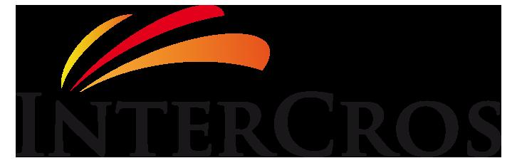 Logo Intercros
