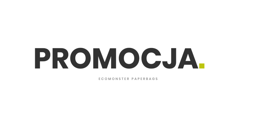 Ecomonster Picture