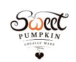 Sweet Pumpkin Logo