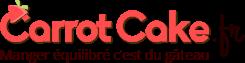 Logo CarrotCake.fr