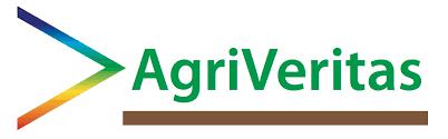 Logo Agriveritas