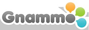 Logo Gnamo