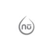Nufood Logo