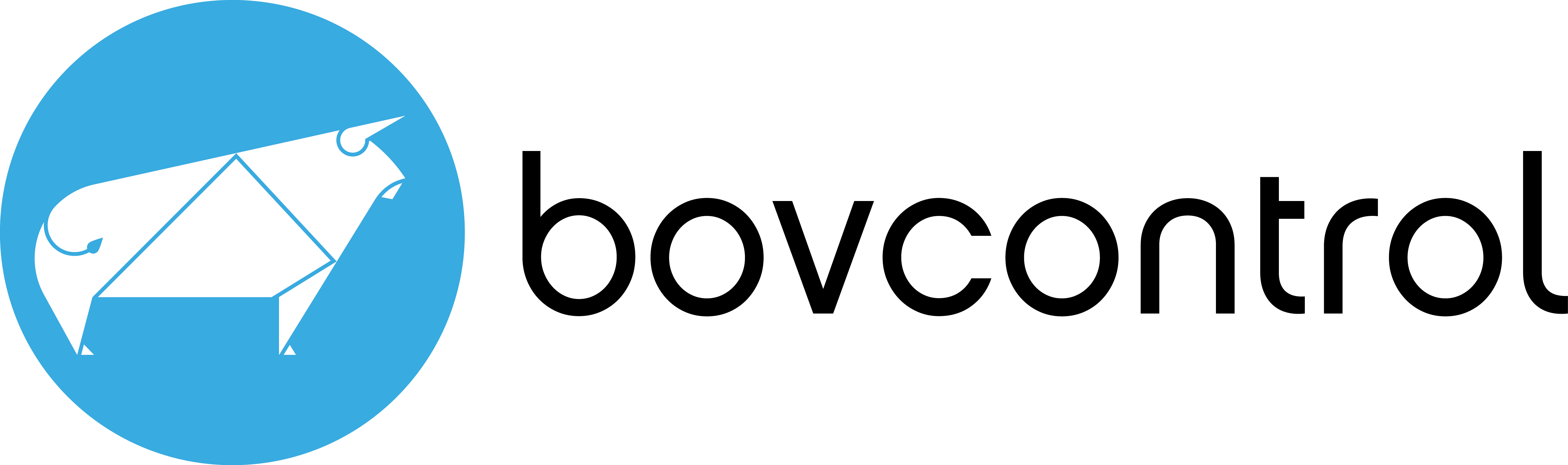 BovControl Logo