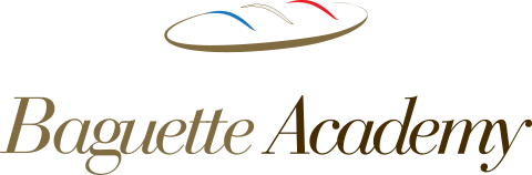 Baguette Academy Logo
