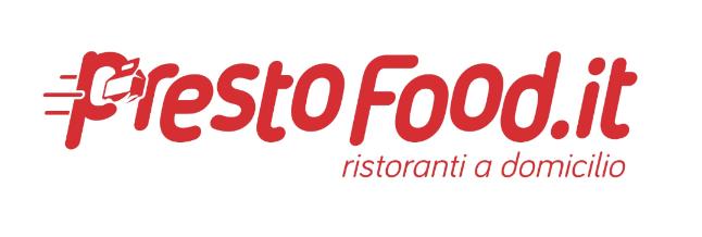 Logo PrestoFood