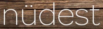 Nüdest Foods Logo