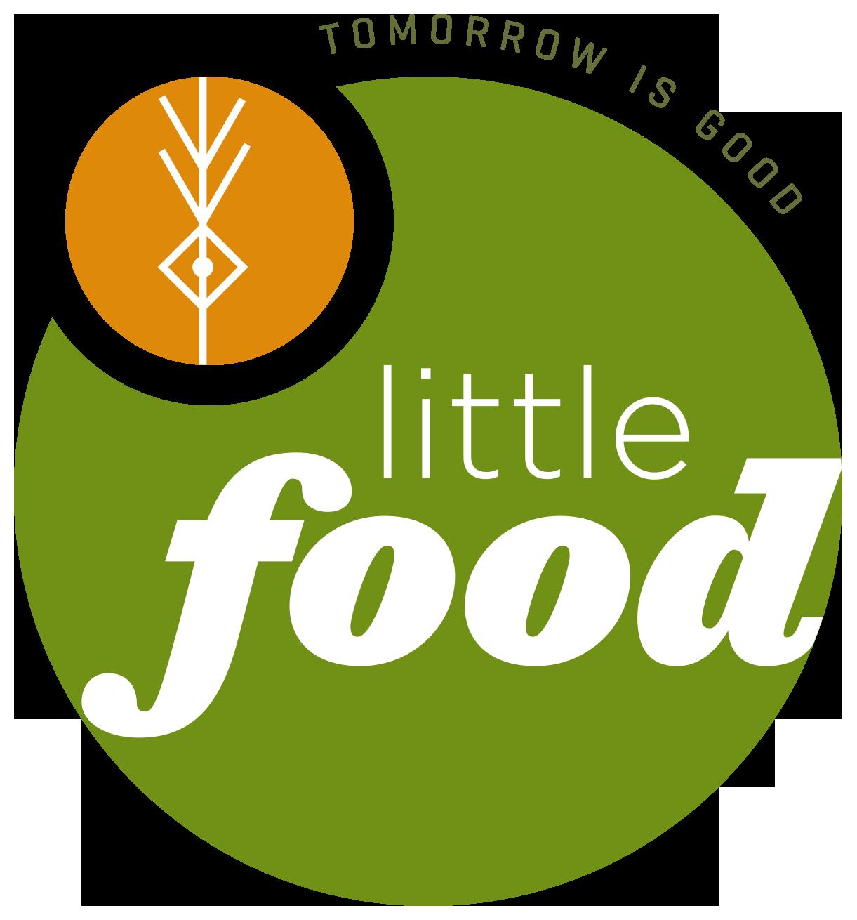 Logo Littlefood