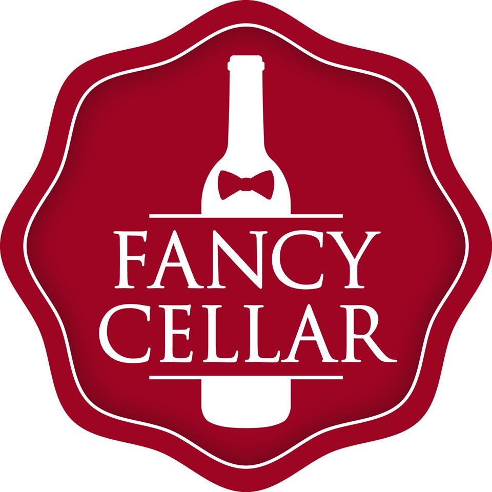 Fancy Cellar Logo