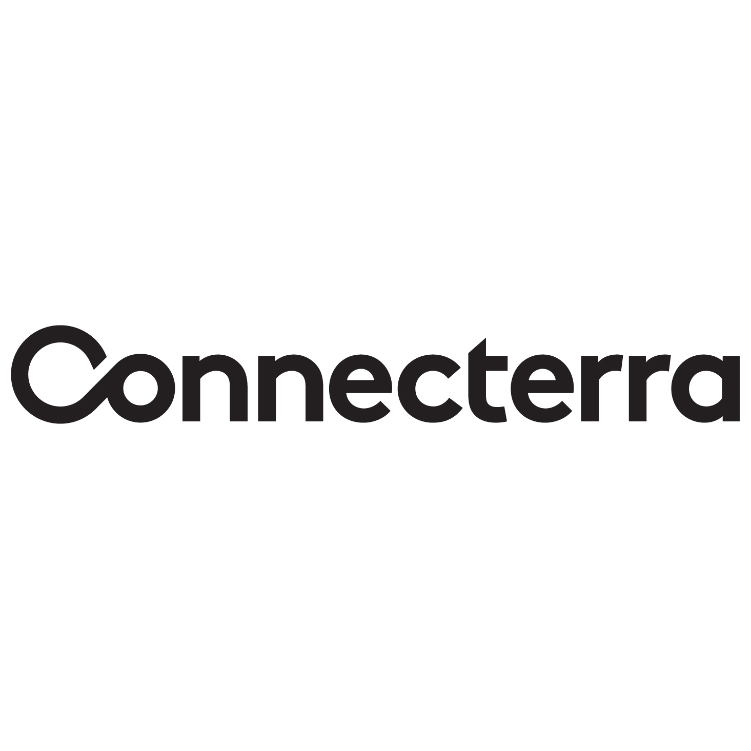 Connecterra Logo