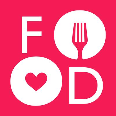 Logo foodmaestro