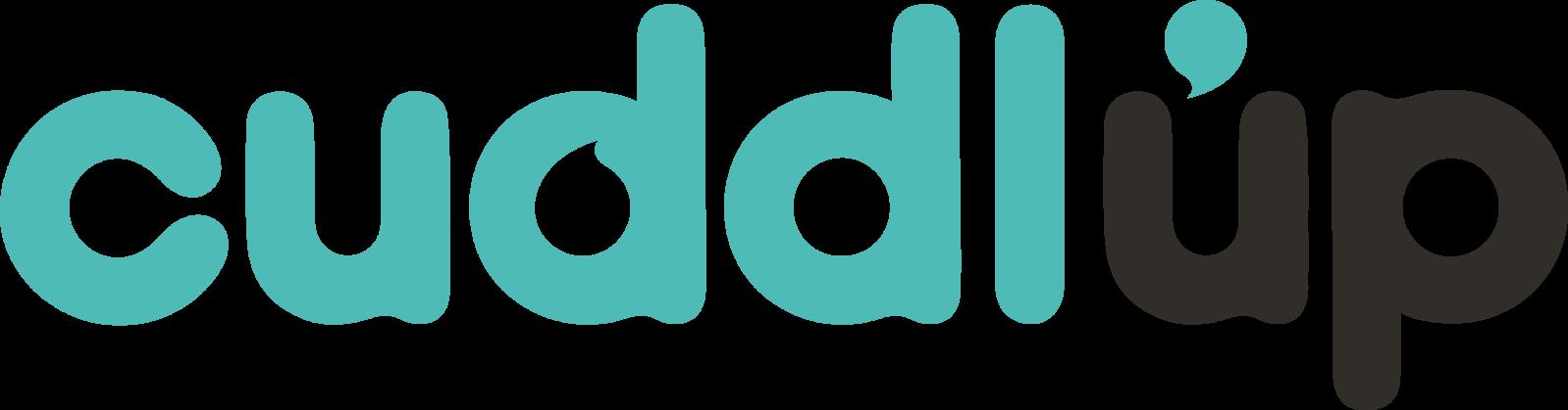 Logo Cuddl'Up