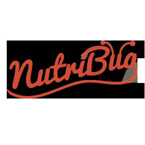 Nutribug Logo