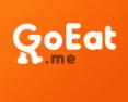 Logo GoEat Me
