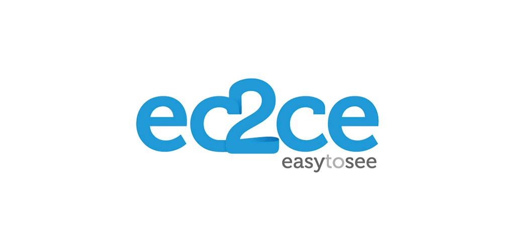 Logo ec2ce
