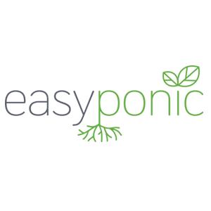Easyponic Logo