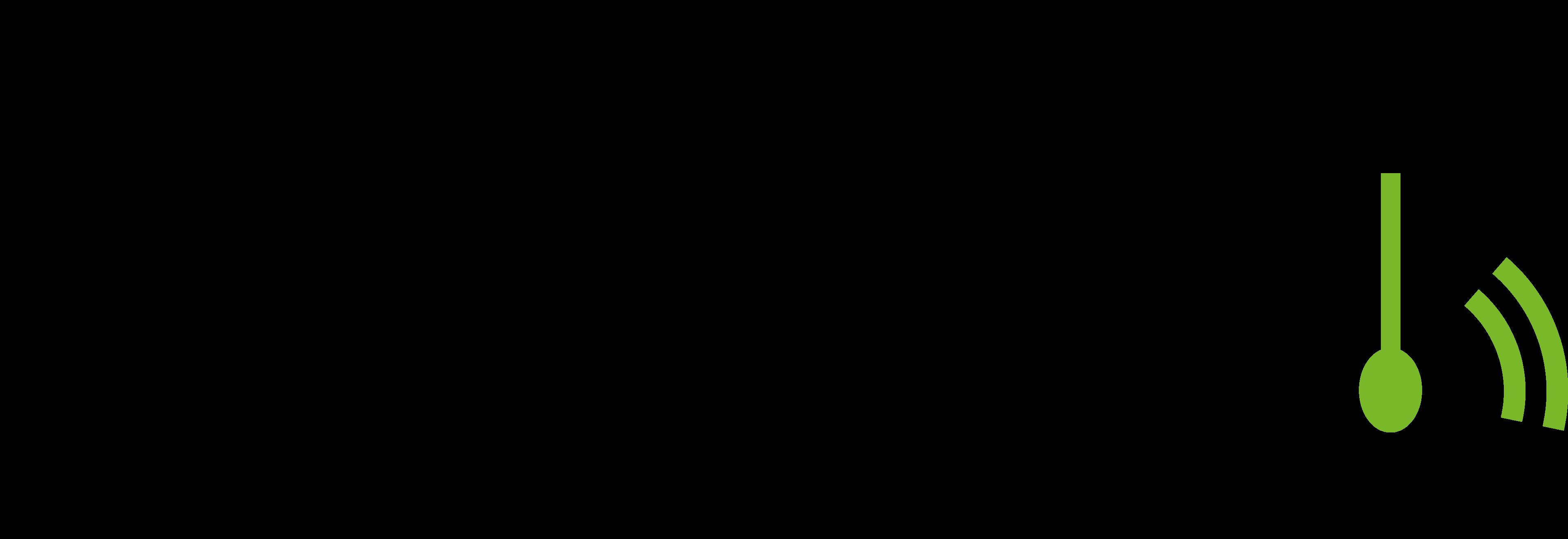 Tsenso Logo