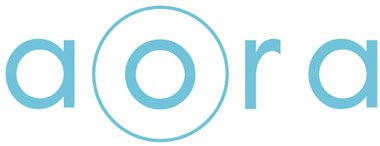 Aora Health Logo