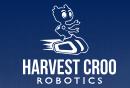 Logo Harvest Croo