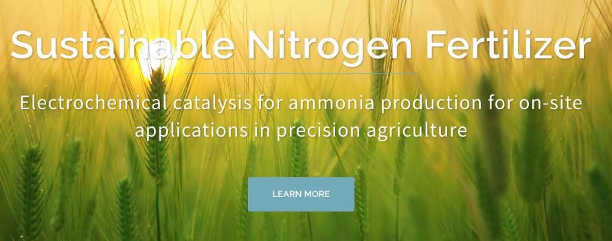 Atmonia Picture