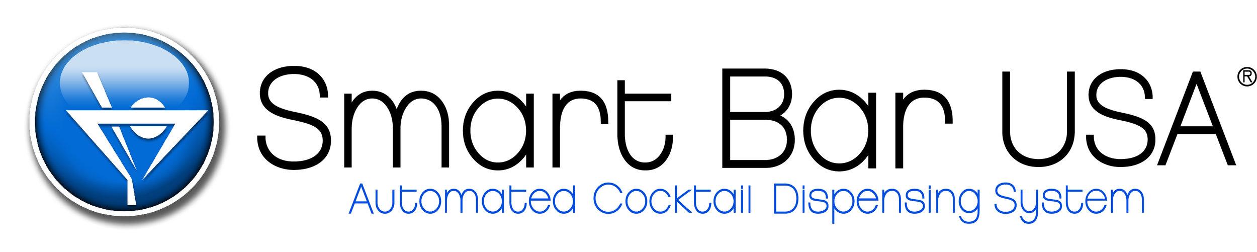 SmartBar USA Logo