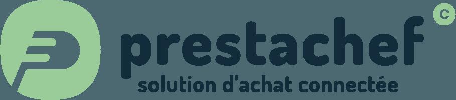 Logo prestachef