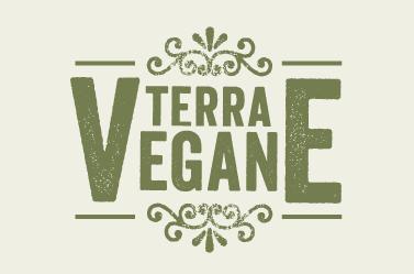 TerraVegane Logo