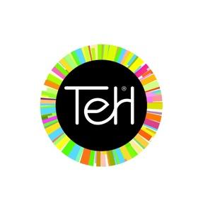 TeH Logo