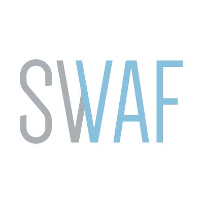 logo swaf