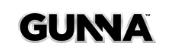 GUNNA Logo