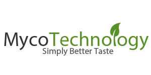 MycoTechnology Logo