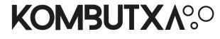 Kombutxa Logo