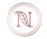 Logo Noveltea