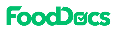 Fooddocs Logo