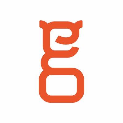 Logo Eat Grub