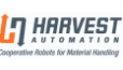 Logo Harvest Automation