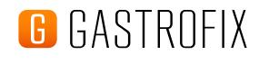 Gastrofix Logo