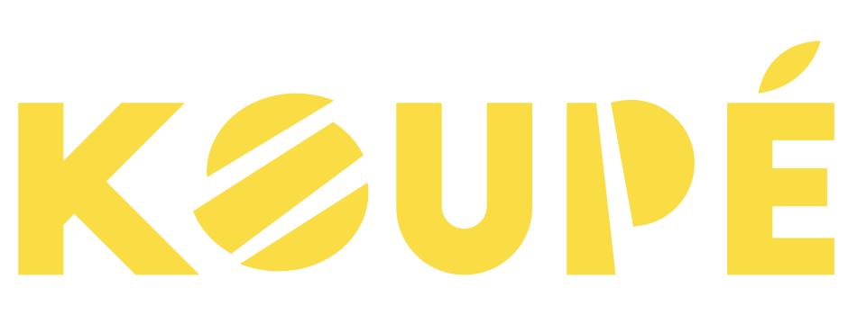 Logo Koupé