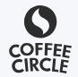 Logo Coffee Circle