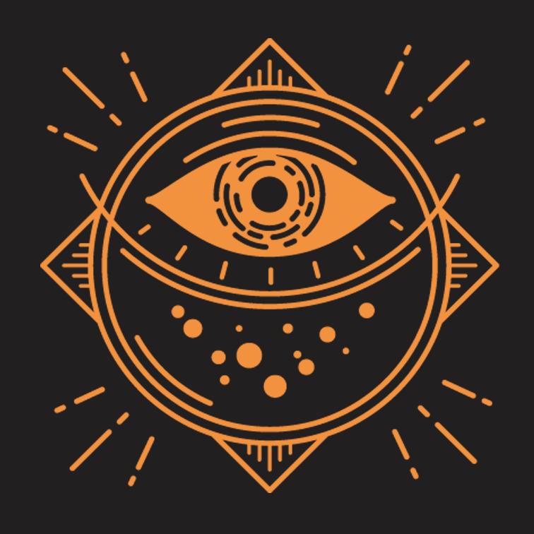 Logo Wannabeer