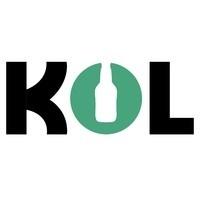 Logo KOL