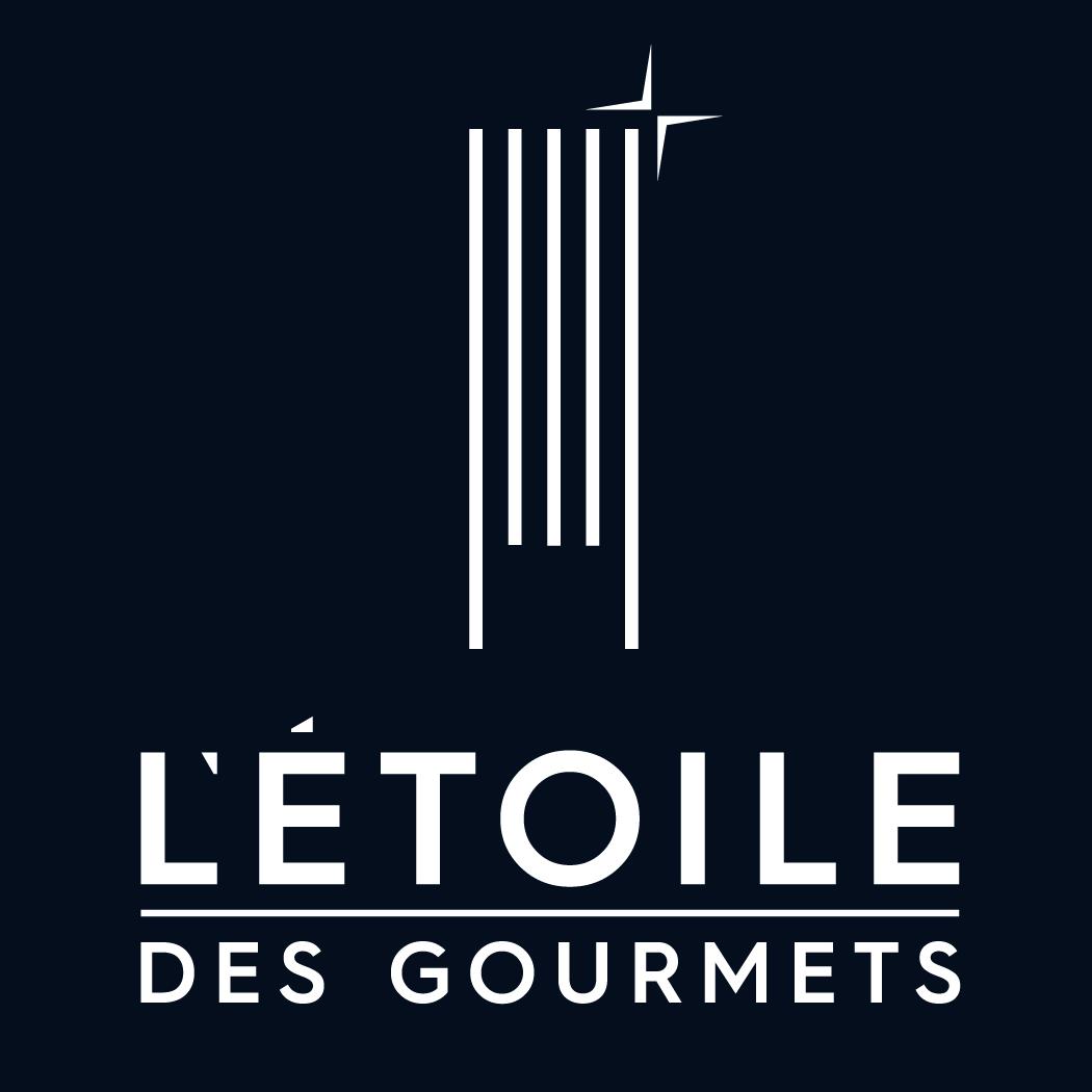 Logo L'Etoile des Gourmets