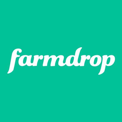 Logo Farmdrop