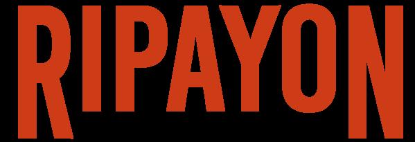 Logo Ripayon