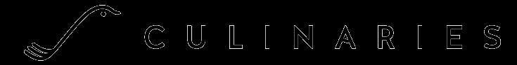 logo culinaries