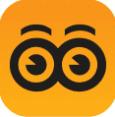 foodgroot.com Logo